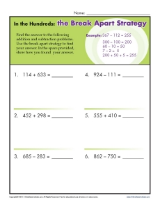 Gr3_Math_Break_Apart_Add