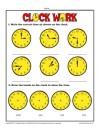 Gr3_Math_Clock_Work
