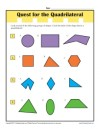 Gr3_Math_Quadrilateral_Quest