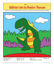Addition Color by Number Dinosaur in addition AEC4 Cute Lion in addition printable fraction worksheets subtracting fractions 3answers moreover pinchedsquares likewise  furthermore  in addition  moreover word problem large additionally santa rudolph maze as well 1451875783letter s dots alphabet a02c also . on printable coloring pages with multiplication problem