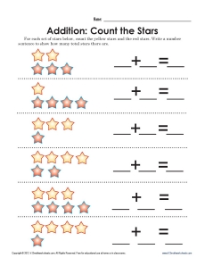 Addition_Count_the_Stars