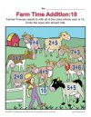Farm_Time_Addition_10