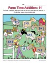 Farm_Time_Addition_11