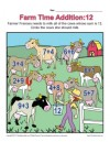 Farm_Time_Addition_12