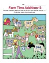 Farm_Time_Addition_13