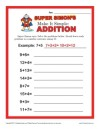 Gr2_Make_It_Simple_Addition