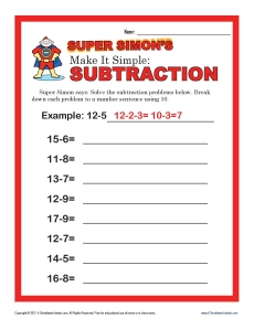 Gr2_Make_It_Simple_Subtraction