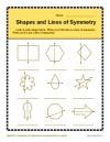 Gr4_Shapes_Lines_Symmetry