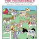 Farm Time Subtraction 6