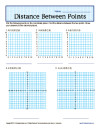 Gr6_Distance_Between_Points