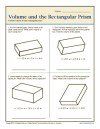 Gr6_Volume_and_the_Rectangular_Prism