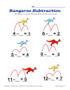 Kangaroo_Subtraction