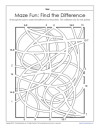 Math_Maze_Find_the_Difference