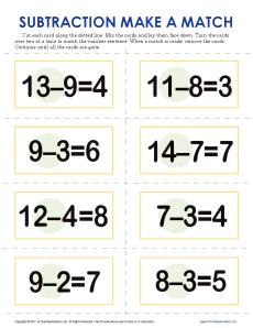 Subtraction_Make_a_Match_2-9