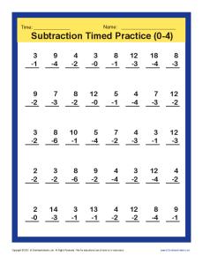 math worksheet : math worksheets for 4 grade  educational math activities : Grade Four Math Worksheets