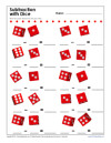 Subtraction_with_Dice