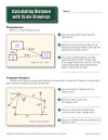 7th grade math worksheets. Black Bedroom Furniture Sets. Home Design Ideas