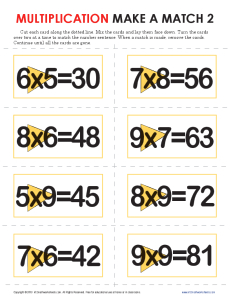 Multiplication_Match_Game_2
