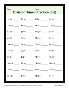 Division_Timed_0-2
