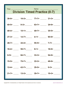 Division_Timed_0-7