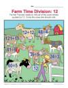 Farm_Time_Division_12