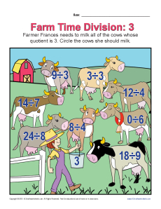 Farm_Time_Division_3