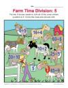 Farm_Time_Division_5