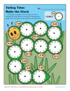 Gr1-2_Make_The_Clock