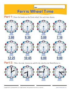 Ferris_Wheel_Time