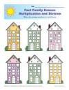math worksheet : fact family worksheets  math activities : Fact Family Worksheets Multiplication And Division