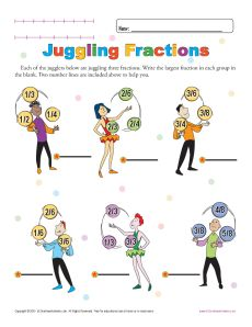 Juggling_Fractions
