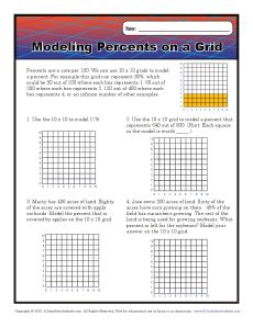gr6_percents_on_a_grid