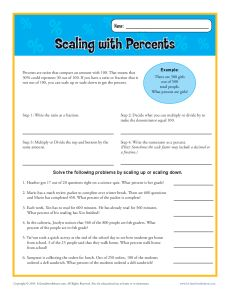 gr6_scaling_with_percents