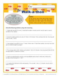 gr6_walkathon