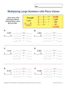 gr2_multiplying_large_numbers_with_place_values
