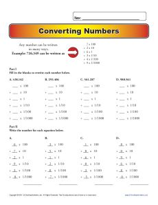 gr5_ converting-numbers