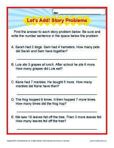 gr1_let's_add_story_problems