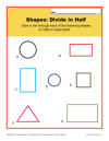 gr1_shapes_divide_in_half
