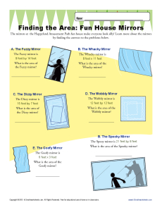 gr3_finding_the_area_fun_house_mirrors
