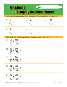 gr4_fractions-changing_the_denominator