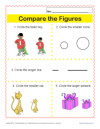 grk_compare_the_figures
