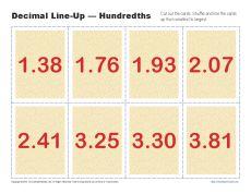 decimal_line_up_hundredths