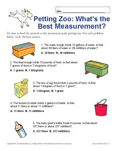 petting_zoo_whats_the_best_measurement