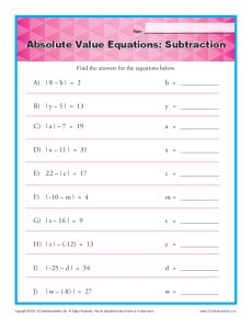 absolute_value_equations_subtraction