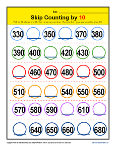 Skip Counting Worksheets 2Nd Grade The best worksheets image as well Free Skip Counting Worksheets besides Skip Counting by 2  3  4  5  6  and 7 – Worksheet   FREE Printable additionally Skip Counting By Tens Worksheet First Grade Tens And Ones Worksheets moreover Skip Counting Packet And Worksheet The Math Worksheets 2nd Grade Pdf likewise  together with Skip Counting Worksheets Grade 2 Multiplication Worksheets Free Skip likewise  additionally first grade counting worksheets – henrydodd club additionally Skip Counting Worksheets   Skip Counting   Pinterest   Skip counting also Skip Counting By 2s   Worksheets moreover Skip Counting Worksheets 2nd Grade Greater Than Less Than Grade Math moreover Skip Counting by 10s Worksheets   2nd Grade Math Activities also  moreover skip counting backwards worksheets 2nd grade – marinaradet info moreover Skip Counting Worksheet Mamas Learning Corner Worksheets 2nd Grade. on skip counting worksheets 2nd grade