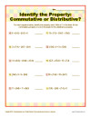identify_the_property_commutative_or_distributive
