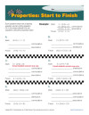 properties_start_to_finish