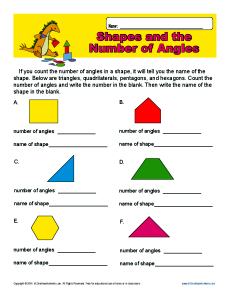 shapes_and_the_number_of_angles