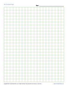 three_eighths_inch_grid_graph_paper